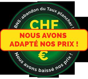 tampon-CHF-euros300