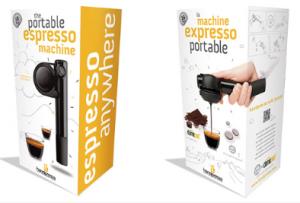 Handpresso 4