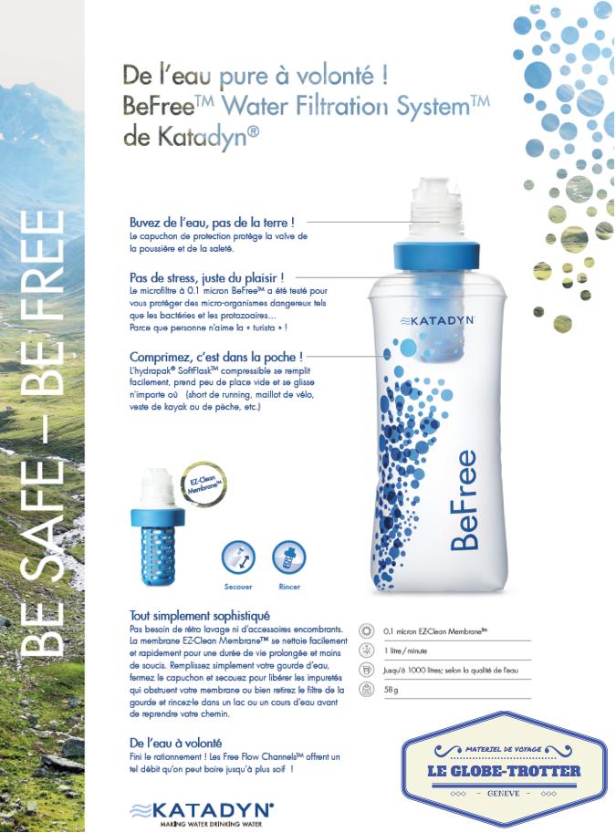 katadyn-befree-le-globe-trotter-geneve